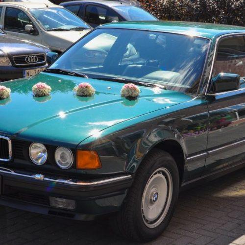 auto30
