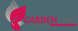 Kwiaciarnia Warszawa GardenAna